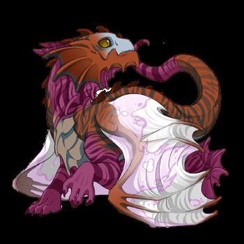 dragon?age=0&body=94&bodygene=2&breed=2&element=8&eyetype=3&gender=0&tert=73&tertgene=9&winggene=10&wings=85&auth=c654186f95c39bd2b0cd084fc9bf7a6faf43e109&dummyext=prev.png