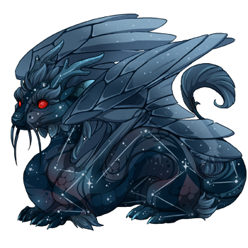 dragon?age=0&body=96&bodygene=24&breed=8&element=2&eyetype=4&gender=0&tert=27&tertgene=12&winggene=20&wings=25&auth=2344a18b4af55d4cccd00cea70603d8ae63e0a22&dummyext=prev.png