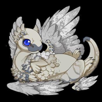 dragon?age=0&body=97&bodygene=11&breed=12&element=4&eyetype=0&gender=1&tert=146&tertgene=12&winggene=4&wings=2&auth=ae43f2ace9dad4a8ff79f7c0e1902e93204f0e54&dummyext=prev.png
