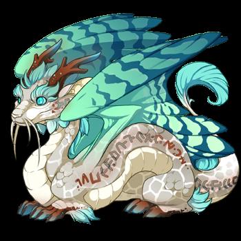 dragon?age=0&body=97&bodygene=12&breed=8&element=5&gender=1&tert=94&tertgene=14&winggene=11&wings=152&auth=fc94d9b54cde2e95ec678b4fef77b3dc893361c5&dummyext=prev.png