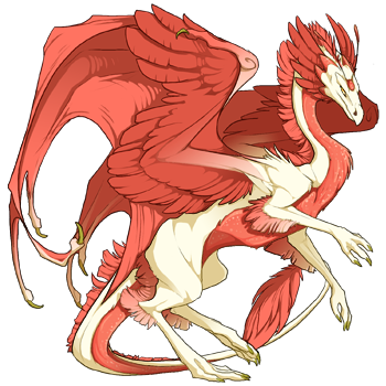 dragon?age=1&body=1&bodygene=0&breed=13&element=8&eyetype=4&gender=1&tert=49&tertgene=10&winggene=0&wings=49&auth=cc6e3a0d6b03852cbb8ed2650c32ffd7e93f369a&dummyext=prev.png