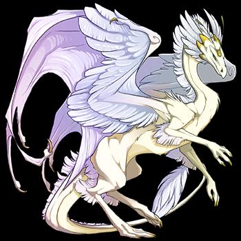 dragon?age=1&body=1&bodygene=1&breed=13&element=10&eyetype=3&gender=1&tert=1&tertgene=5&winggene=1&wings=85&auth=ce0f282f4d6f4a24cd7d8b48474acae4ec120c07&dummyext=prev.png