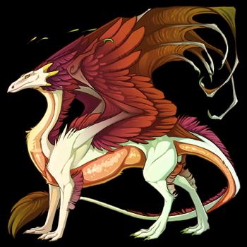 dragon?age=1&body=1&bodygene=1&breed=13&element=11&gender=0&tert=45&tertgene=18&winggene=1&wings=57&auth=3a37907f0a5ac903959fad4b8c521bce9af7deec&dummyext=prev.png