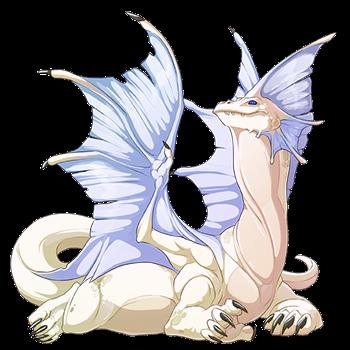 dragon?age=1&body=1&bodygene=1&breed=14&element=4&gender=1&tert=85&tertgene=12&winggene=1&wings=3&auth=087562da2fe8fb16c5554d2e42f761f95faa5b94&dummyext=prev.png