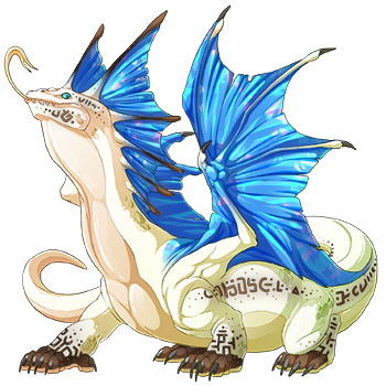 dragon?age=1&body=1&bodygene=1&breed=14&element=5&gender=0&tert=54&tertgene=14&winggene=8&wings=22&auth=5ce4d5fd56477236caf9a8d204a1d16a843b710e&dummyext=prev.png