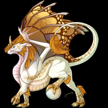 ★~ Metoos and Cie ~★ Dragon?age=1&body=1&bodygene=1&breed=4&element=6&gender=0&tert=45&tertgene=14&winggene=13&wings=75&auth=5ec4639dd1663a8a1c4448cd90fa1f58b7658519&dummyext=prev
