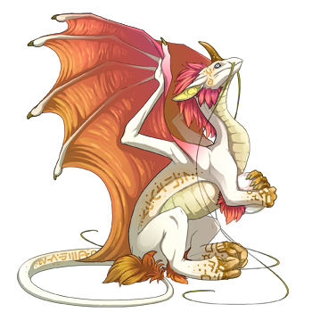 ★~ Metoos and Cie ~★ Dragon?age=1&body=1&bodygene=1&breed=4&element=6&gender=1&tert=45&tertgene=14&winggene=1&wings=49&auth=5eff88957de34a4002ed2c37dc0c2064c0fb0d3e&dummyext=prev