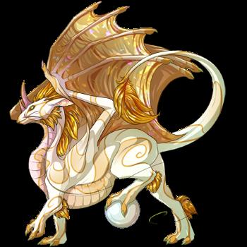 dragon?age=1&body=1&bodygene=1&breed=4&element=8&gender=0&tert=45&tertgene=7&winggene=8&wings=139&auth=51532c9dcd452f6d1d536b43390b84ca4de6b30d&dummyext=prev.png