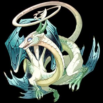 dragon?age=1&body=1&bodygene=1&breed=7&element=6&eyetype=0&gender=1&tert=31&tertgene=14&winggene=20&wings=149&auth=3fd46dac0d1067476b73312d777fd33d5e3b86d6&dummyext=prev.png