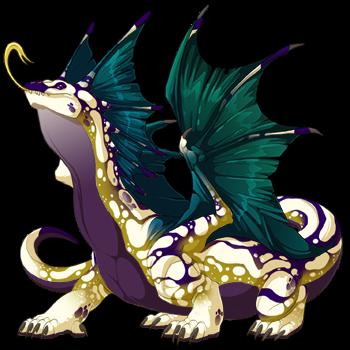 dragon?age=1&body=1&bodygene=11&breed=14&element=7&gender=0&tert=127&tertgene=5&winggene=1&wings=151&auth=7f2496e32244a54d70cb54829a4672f7d6f9ed47&dummyext=prev.png