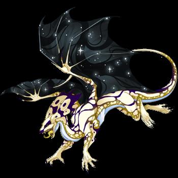 dragon?age=1&body=1&bodygene=11&breed=3&element=1&eyetype=3&gender=1&tert=3&tertgene=5&winggene=25&wings=10&auth=688ffb64879c773d93fd4c8577415129539dd46c&dummyext=prev.png