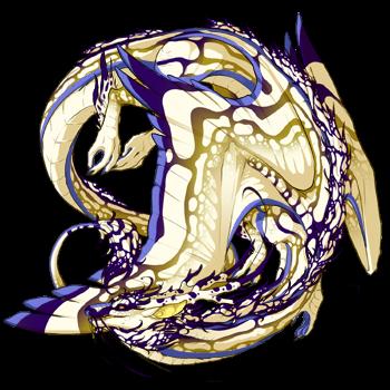 dragon?age=1&body=1&bodygene=11&breed=8&element=2&eyetype=3&gender=1&tert=19&tertgene=13&winggene=12&wings=1&auth=73862a6402510514f754f714b36acc5182f289f6&dummyext=prev.png