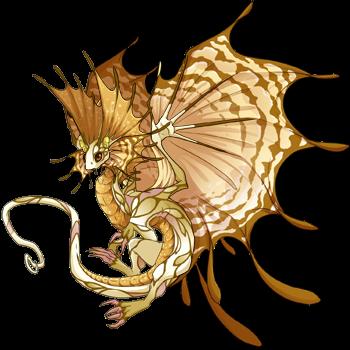 dragon?age=1&body=1&bodygene=13&breed=1&element=1&gender=0&tert=167&tertgene=10&winggene=11&wings=139&auth=1ccca4ac2b7b763be8a1a9a73f0ef3872c78f4c5&dummyext=prev.png