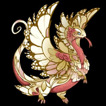 dragon?age=1&body=1&bodygene=13&breed=12&element=6&gender=0&tert=64&tertgene=10&winggene=13&wings=1&auth=8f52a92a7177e8b48c1cb4c63d6dfc3c1df3b1c5&dummyext=prev.png