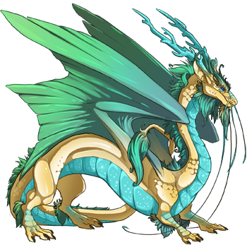 dragon?age=1&body=1&bodygene=17&breed=8&element=4&gender=0&tert=30&tertgene=10&winggene=1&wings=32&auth=16e024157bcd0d76af373ef54a2943f0ef31e612&dummyext=prev.png