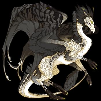 dragon?age=1&body=1&bodygene=19&breed=13&element=7&gender=1&tert=70&tertgene=14&winggene=18&wings=8&auth=e372f3d8020fbacff9459b1bf6fd524eef63946d&dummyext=prev.png