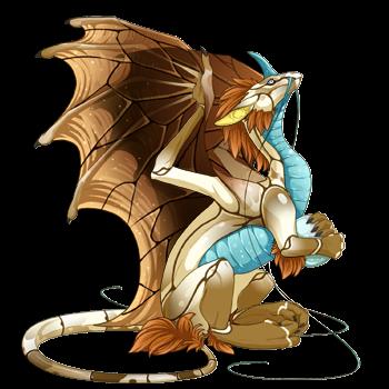 dragon?age=1&body=1&bodygene=20&breed=4&element=6&gender=1&tert=99&tertgene=10&winggene=20&wings=122&auth=b1ef40146cd2b09badf637a972e73f66a36b4a18&dummyext=prev.png