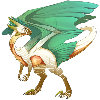 dragon?age=1&body=1&bodygene=21&breed=10&element=1&eyetype=0&gender=0&tert=45&tertgene=18&winggene=1&wings=32&auth=d8baf8527c621ae15dc7b8003ec490cb2fc73698&dummyext=prev.png