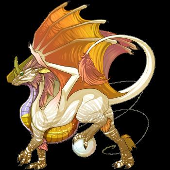 dragon?age=1&body=1&bodygene=21&breed=4&element=10&gender=0&tert=93&tertgene=18&winggene=1&wings=46&auth=4aa51325743ae29225f6b24e6e6ec3c511a382b6&dummyext=prev.png