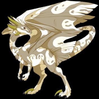 dragon?age=1&body=1&bodygene=23&breed=10&element=1&gender=0&tert=1&tertgene=0&winggene=23&wings=1&auth=6093e7741c3d518067b7a07beef172a4aaaa2989&dummyext=prev.png