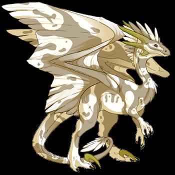 dragon?age=1&body=1&bodygene=23&breed=10&element=1&gender=1&tert=1&tertgene=0&winggene=23&wings=1&auth=faf0c9c533066b52de3e9a9932d7d0494132d7df&dummyext=prev.png