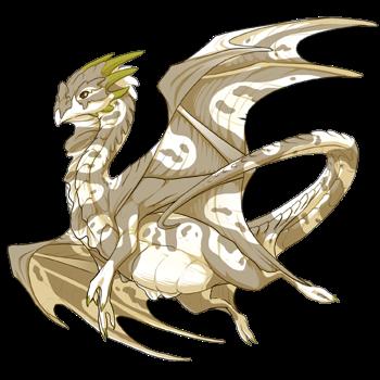 dragon?age=1&body=1&bodygene=23&breed=11&element=1&gender=0&tert=1&tertgene=0&winggene=23&wings=1&auth=25651896d033c56cc9eddaf4bb639ad8e613e86c&dummyext=prev.png