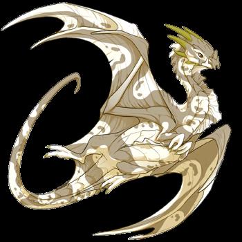 dragon?age=1&body=1&bodygene=23&breed=11&element=1&gender=1&tert=1&tertgene=0&winggene=23&wings=1&auth=3ff8a850826cfac662004e0ba7d1c4a0b6c1a2b6&dummyext=prev.png