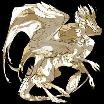 dragon?age=1&body=1&bodygene=23&breed=13&element=1&gender=1&tert=1&tertgene=0&winggene=23&wings=1&auth=80b49927898e24d4e1b3fedd3f30d3a32b0adb7a&dummyext=prev.png