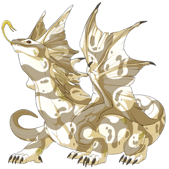 dragon?age=1&body=1&bodygene=23&breed=14&element=1&gender=0&tert=1&tertgene=0&winggene=23&wings=1&auth=b10c5ca373dfe1256796c61171132c9d44d4ebc8&dummyext=prev.png
