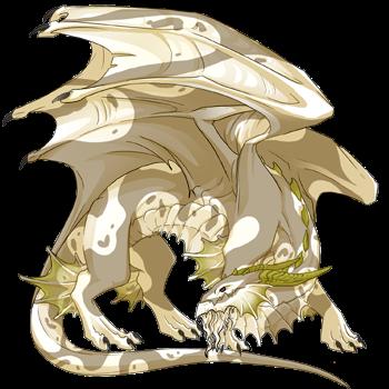 dragon?age=1&body=1&bodygene=23&breed=2&element=1&gender=0&tert=1&tertgene=0&winggene=23&wings=1&auth=7452fd680f7e7044342160cc0ee2e9ed52ba92bb&dummyext=prev.png