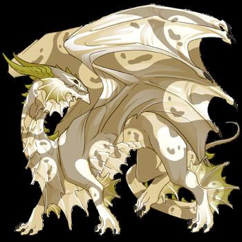 dragon?age=1&body=1&bodygene=23&breed=2&element=1&gender=1&tert=1&tertgene=0&winggene=23&wings=1&auth=a5366bf524afbc9ce8721a9c5ef9b850eba7ec79&dummyext=prev.png