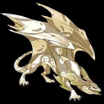 dragon?age=1&body=1&bodygene=23&breed=3&element=1&gender=0&tert=1&tertgene=0&winggene=23&wings=1&auth=075add5d8119667ded59324f0b621a73ca6e29bb&dummyext=prev.png