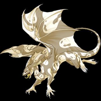 dragon?age=1&body=1&bodygene=23&breed=3&element=1&gender=1&tert=1&tertgene=0&winggene=23&wings=1&auth=f002980098ed780cc4eb19f8197ba14b185ffc20&dummyext=prev.png