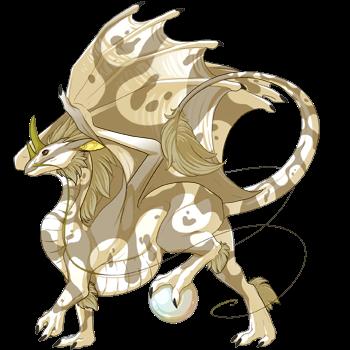 dragon?age=1&body=1&bodygene=23&breed=4&element=1&gender=0&tert=1&tertgene=0&winggene=23&wings=1&auth=8061f163b3290497f21669f9a72070810ef4358f&dummyext=prev.png