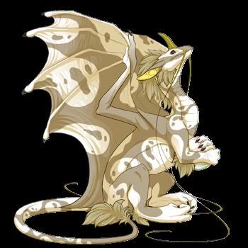 dragon?age=1&body=1&bodygene=23&breed=4&element=1&gender=1&tert=1&tertgene=0&winggene=23&wings=1&auth=feffabc248d1ec28b9c58471adc9a5d2ff39a9fb&dummyext=prev.png