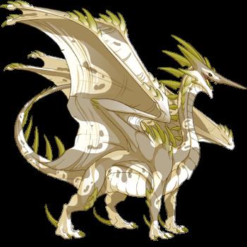 dragon?age=1&body=1&bodygene=23&breed=5&element=1&gender=0&tert=1&tertgene=0&winggene=23&wings=1&auth=dc8654344cc662a628fcce4b55eb512ba7fa1bb5&dummyext=prev.png