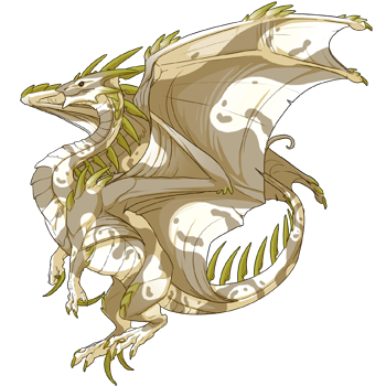 dragon?age=1&body=1&bodygene=23&breed=5&element=1&gender=1&tert=1&tertgene=0&winggene=23&wings=1&auth=89762b4721e8d431baba4e1ab607635c669f5bb1&dummyext=prev.png