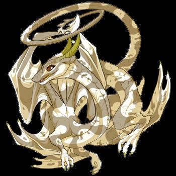 dragon?age=1&body=1&bodygene=23&breed=7&element=1&gender=1&tert=1&tertgene=0&winggene=23&wings=1&auth=90c448633ec12bd91df33d6a4a6f40683f26e2b7&dummyext=prev.png