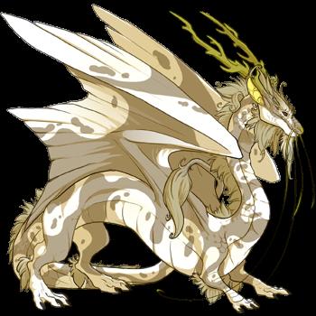 dragon?age=1&body=1&bodygene=23&breed=8&element=1&gender=0&tert=1&tertgene=0&winggene=23&wings=1&auth=84137ecce3c03e57bae2b98e869474923c980884&dummyext=prev.png