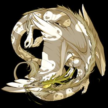 dragon?age=1&body=1&bodygene=23&breed=8&element=1&gender=1&tert=1&tertgene=0&winggene=23&wings=1&auth=a1f9abba61f279a06884d11cad9b758fe209e588&dummyext=prev.png