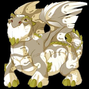 dragon?age=1&body=1&bodygene=23&breed=9&element=1&gender=0&tert=1&tertgene=0&winggene=23&wings=1&auth=51ed022743f21425a31ca0e1b79df2c51f6349d9&dummyext=prev.png