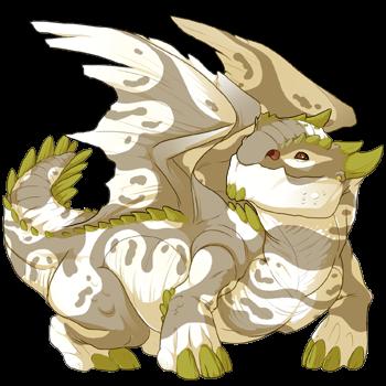 dragon?age=1&body=1&bodygene=23&breed=9&element=1&gender=1&tert=1&tertgene=0&winggene=23&wings=1&auth=52723016692944f9519c520c4d5cfc71cffcfdc8&dummyext=prev.png