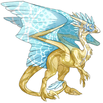 dragon?age=1&body=1&bodygene=24&breed=10&element=4&eyetype=6&gender=1&tert=2&tertgene=19&winggene=14&wings=99&auth=2097f7960a939144fd29f612b9a931ae07c9816b&dummyext=prev.png