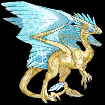 dragon?age=1&body=1&bodygene=24&breed=10&element=4&eyetype=6&gender=1&tert=2&tertgene=7&winggene=14&wings=99&auth=fe7aaec911bffce70ab1031b64142a9dc9053dcc&dummyext=prev.png