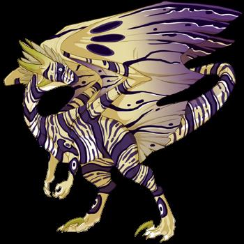dragon?age=1&body=1&bodygene=25&breed=10&element=6&eyetype=0&gender=0&tert=1&tertgene=0&winggene=24&wings=1&auth=a5ce78e8d758ef1f9b557e9f80976d34c0053857&dummyext=prev.png