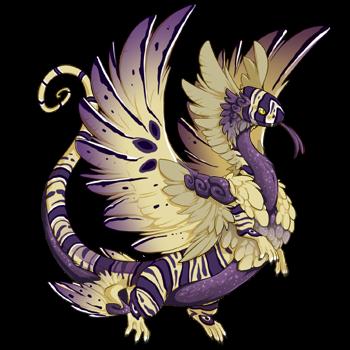 dragon?age=1&body=1&bodygene=25&breed=12&element=8&eyetype=0&gender=0&tert=119&tertgene=10&winggene=24&wings=1&auth=dfc6fe3970b4b35efb79227345e835b00ecec41a&dummyext=prev.png