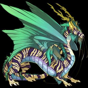 dragon?age=1&body=1&bodygene=25&breed=8&element=4&eyetype=0&gender=0&tert=30&tertgene=18&winggene=1&wings=32&auth=041a9aa006e275095eb000b5b8a6581657cada5f&dummyext=prev.png