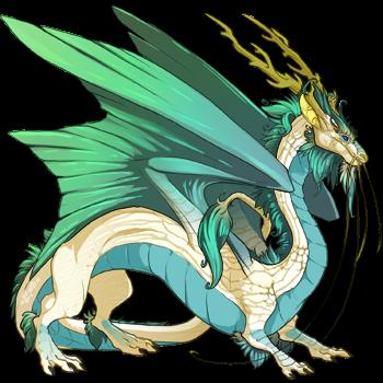 dragon?age=1&body=1&bodygene=5&breed=8&element=4&gender=0&tert=30&tertgene=5&winggene=1&wings=32&auth=9f21d939f35d461da8bb32373434ba2eefcbbc60&dummyext=prev.png