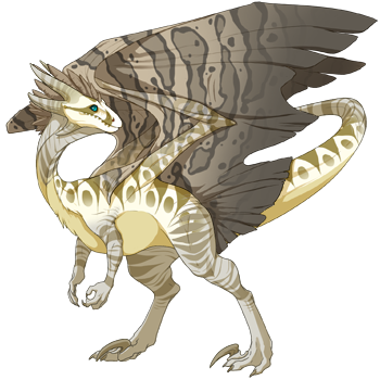 dragon?age=1&body=1&bodygene=8&breed=10&element=5&eyetype=2&gender=0&tert=97&tertgene=9&winggene=7&wings=51&auth=6a24e57673496388974ba0b583f7acc41af6d432&dummyext=prev.png