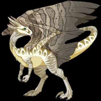 dragon?age=1&body=1&bodygene=8&breed=10&element=5&eyetype=2&gender=0&tert=97&tertgene=9&winggene=7&wings=51&auth=6a24e57673496388974ba0b583f7acc41af6d432&dummyext=prev.png